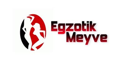 egzotikmeyve.com